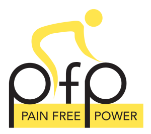 pain-free-power-logo